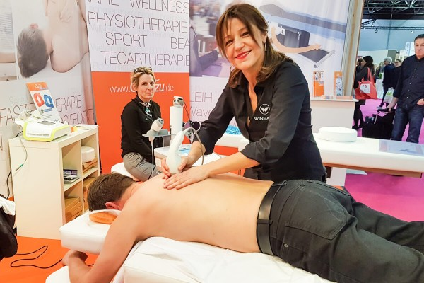 beauty-2018-winback-tecartherapie-beauty1