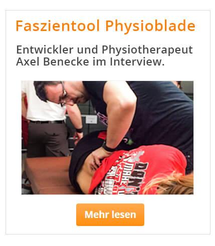 faszien-tool-physioblade-axel-benecke