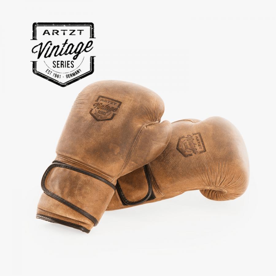 Boxhandschuhe | Artzt Vintage Serie