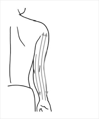 hot-stone-massage-anleitung-5-opt