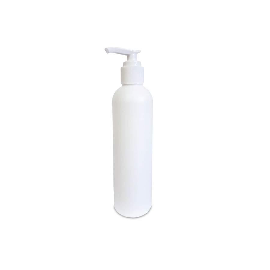Dosierflasche für Massageöl