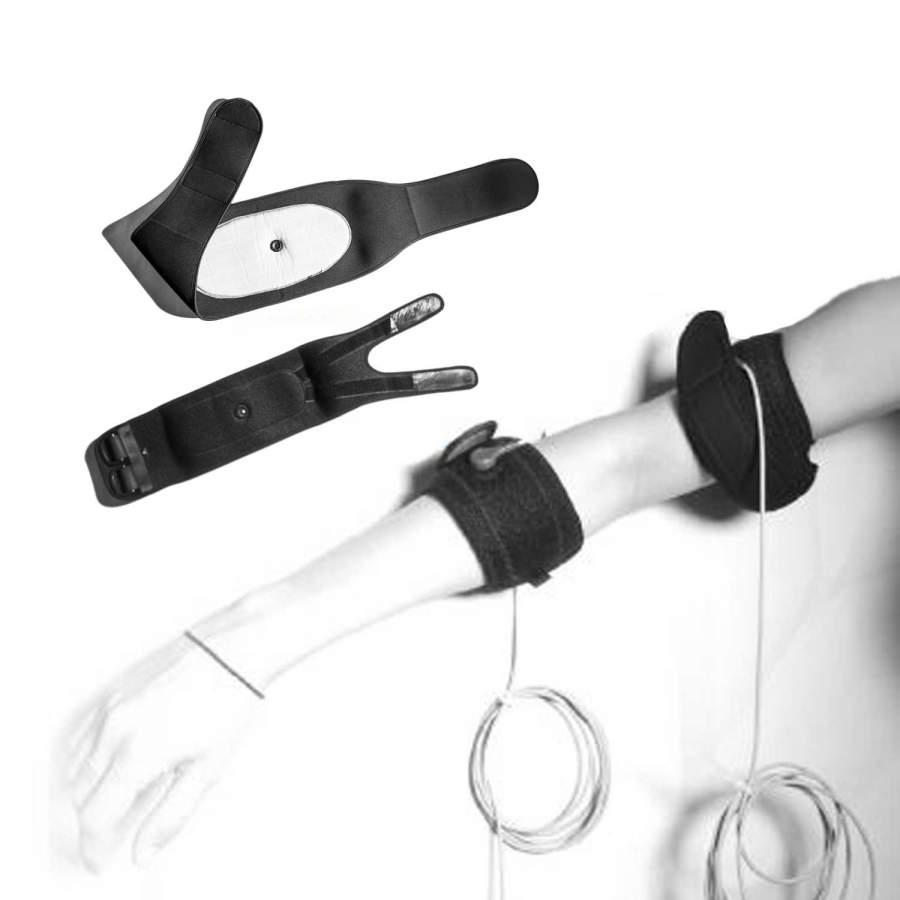 WINBACK Flex Set Beine, Arme, Bauch