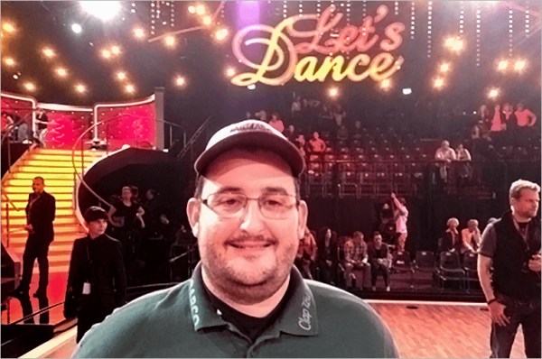 physiotherapeut-axel-benecke-linea-bei-rtl-lets-dance