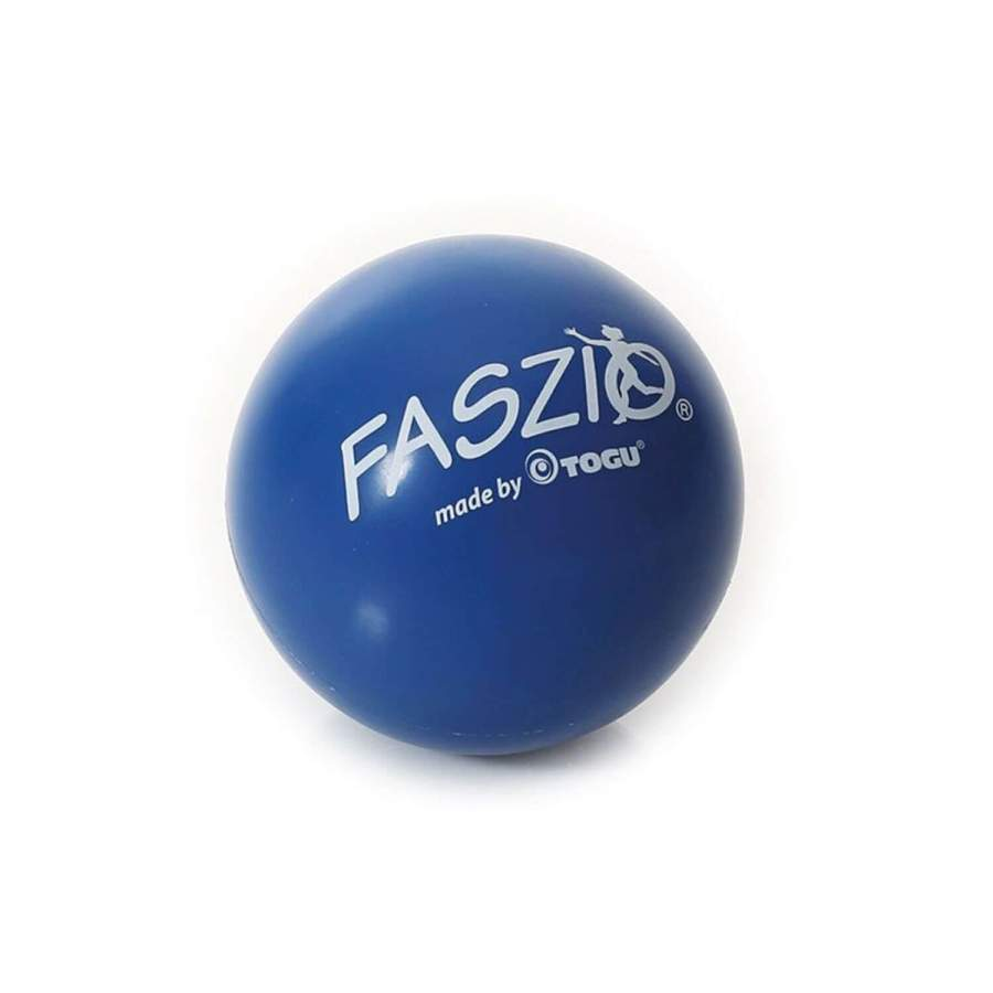 Faszio Ball allround 10 cm