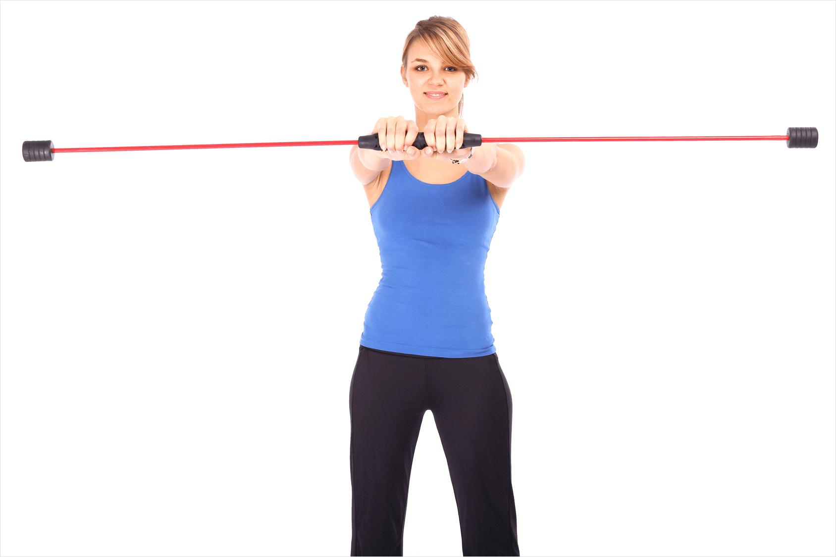 swingstick-bioswing-training-wiki