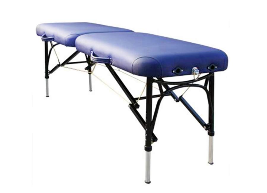 VOYAGE SPORT SET | mobile Massageliege
