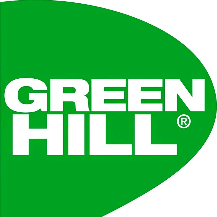 Greenhill Sports