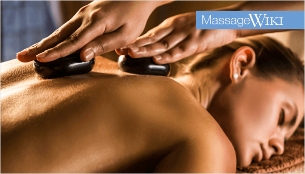 massage-wiki-hot-stone-massage-2_1etCxr4mmhZQcH
