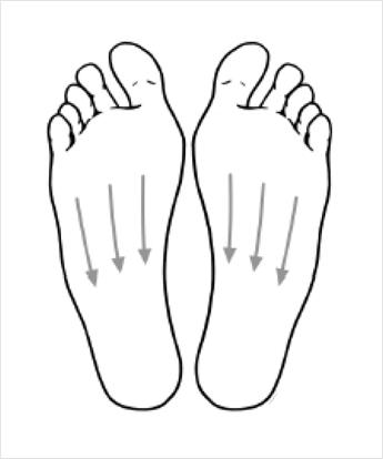 hot-stone-massage-anleitung-10-opt