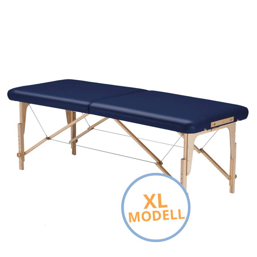 STANDARD Pro XL | mobile Massageliege