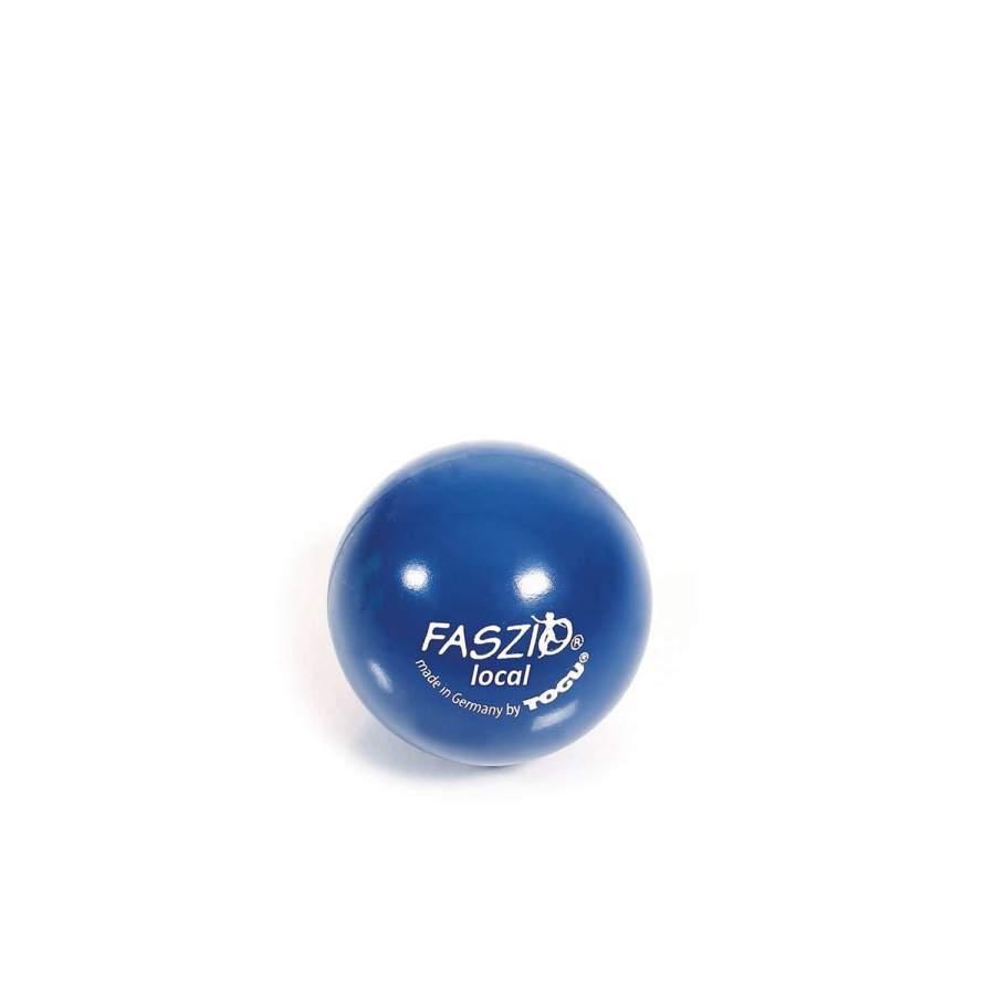 Faszio Ball local 4 cm