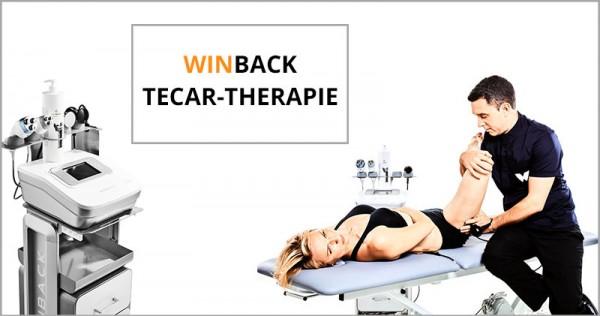 Winback-Behandlungswelt