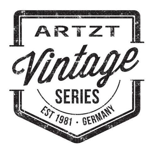 Artzt Vintage