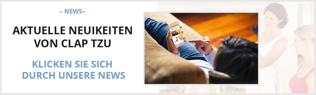 Clap_Tzu_Banner_NEWS_Desktop_mit_Button