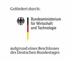 bmwi_gef_rdert_Logo