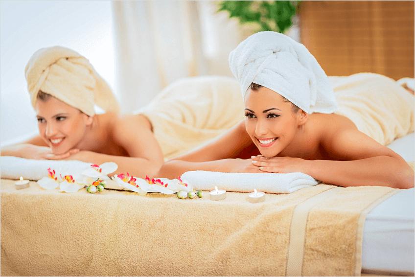 wellness-tag-freundinnen-ladies-spa