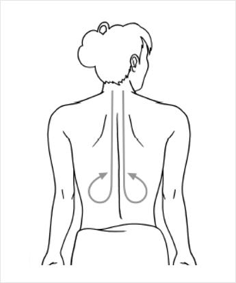 hot-stone-massage-anleitung-1-opt
