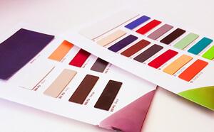 bezugsfarbe-kunstleder-auswahl