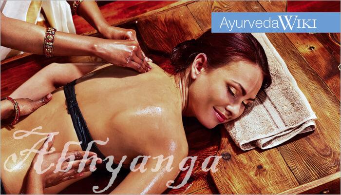ayurveda-lexikon-abhyanga