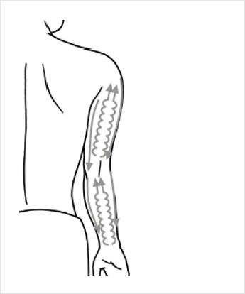 hot-stone-massage-anleitung-6-opt