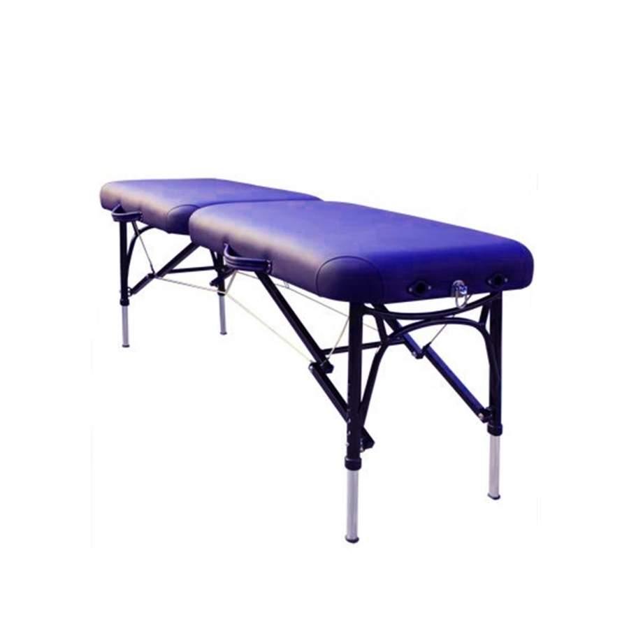 VOYAGE SPORT SET | mobile Massageliege