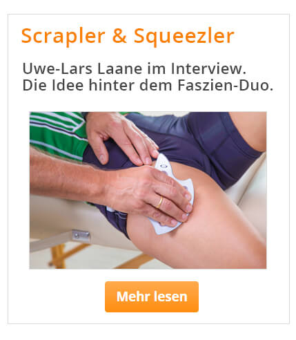 faszien-instrumente-scrapler-squeezler-interview