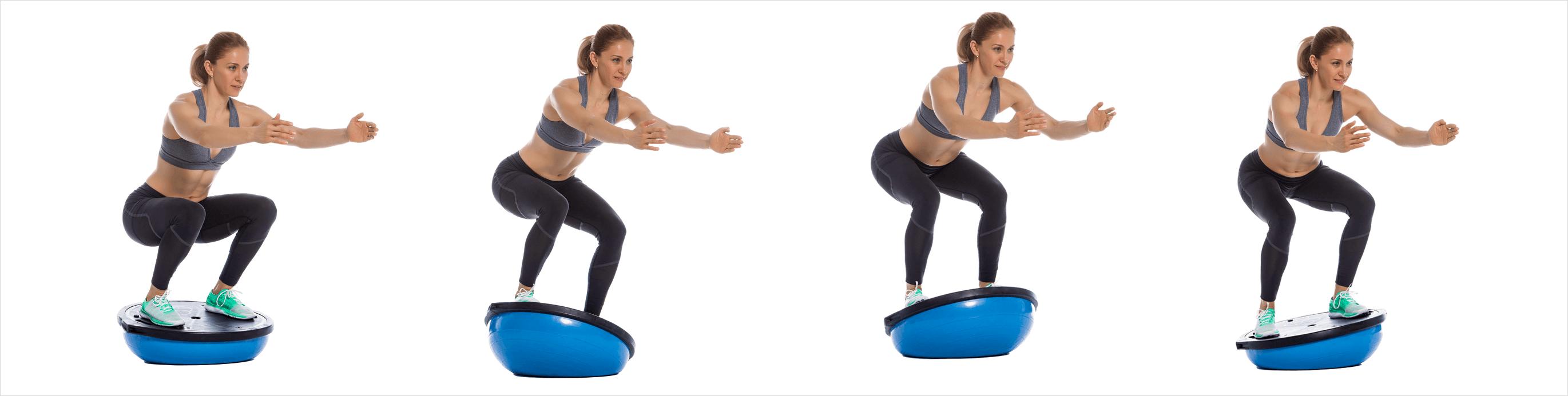 training-balance-trainer-bosu-1