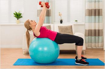 home-workout-fitnesstraining-zu-hause