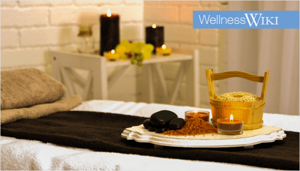 wellnessanwendungen_header