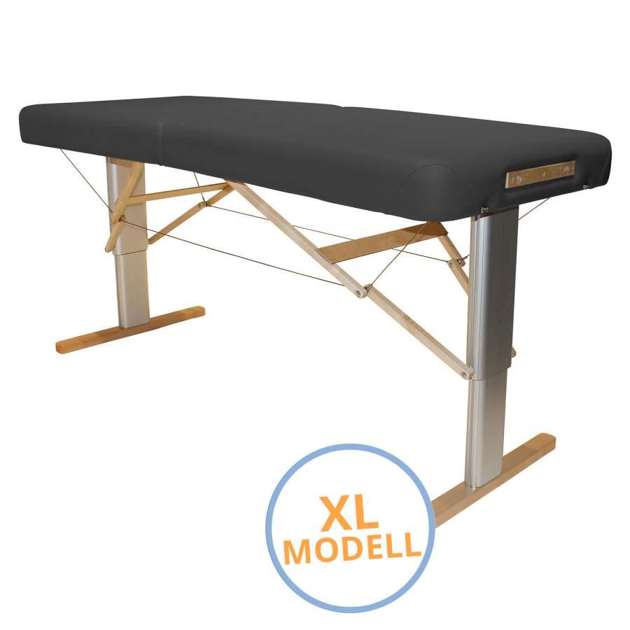 Mobile Massageliege LINEA Physio XL