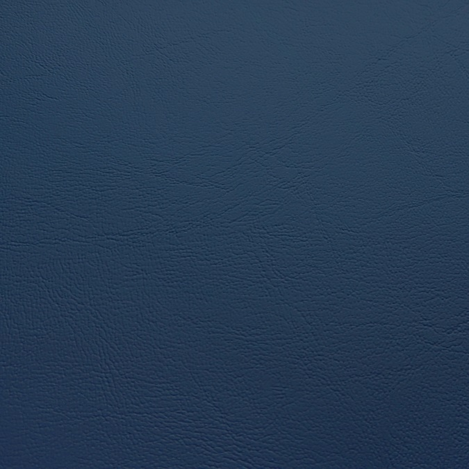 PISA-marineblau