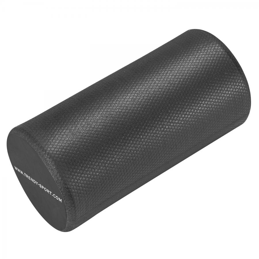 Faszienrolle Trendy Roll Pequeno - Extra kurze Faszienrolle, flexibel einsetzbar - 2 Farben zur Auswahl