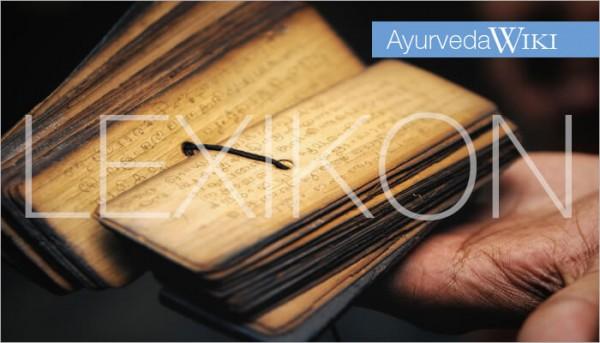 titel-ayurveda-wiki-lexikon