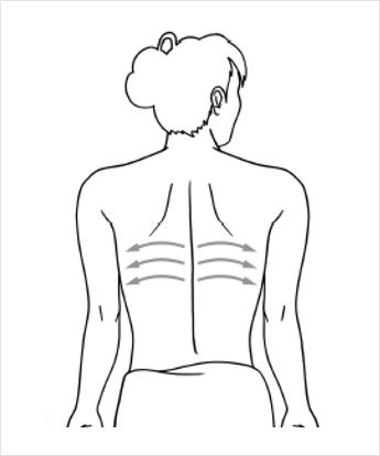 hot-stone-massage-anleitung-3-opt