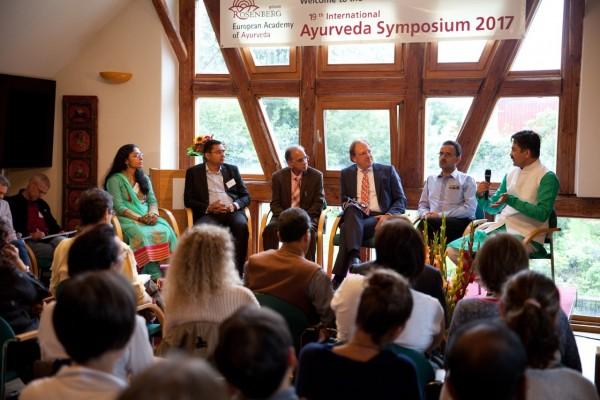 ayurveda_symposium