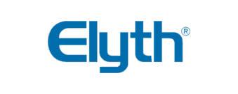 Elyth