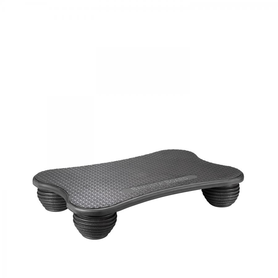 Balancetrainer | Balanceboard Bamusta Placa