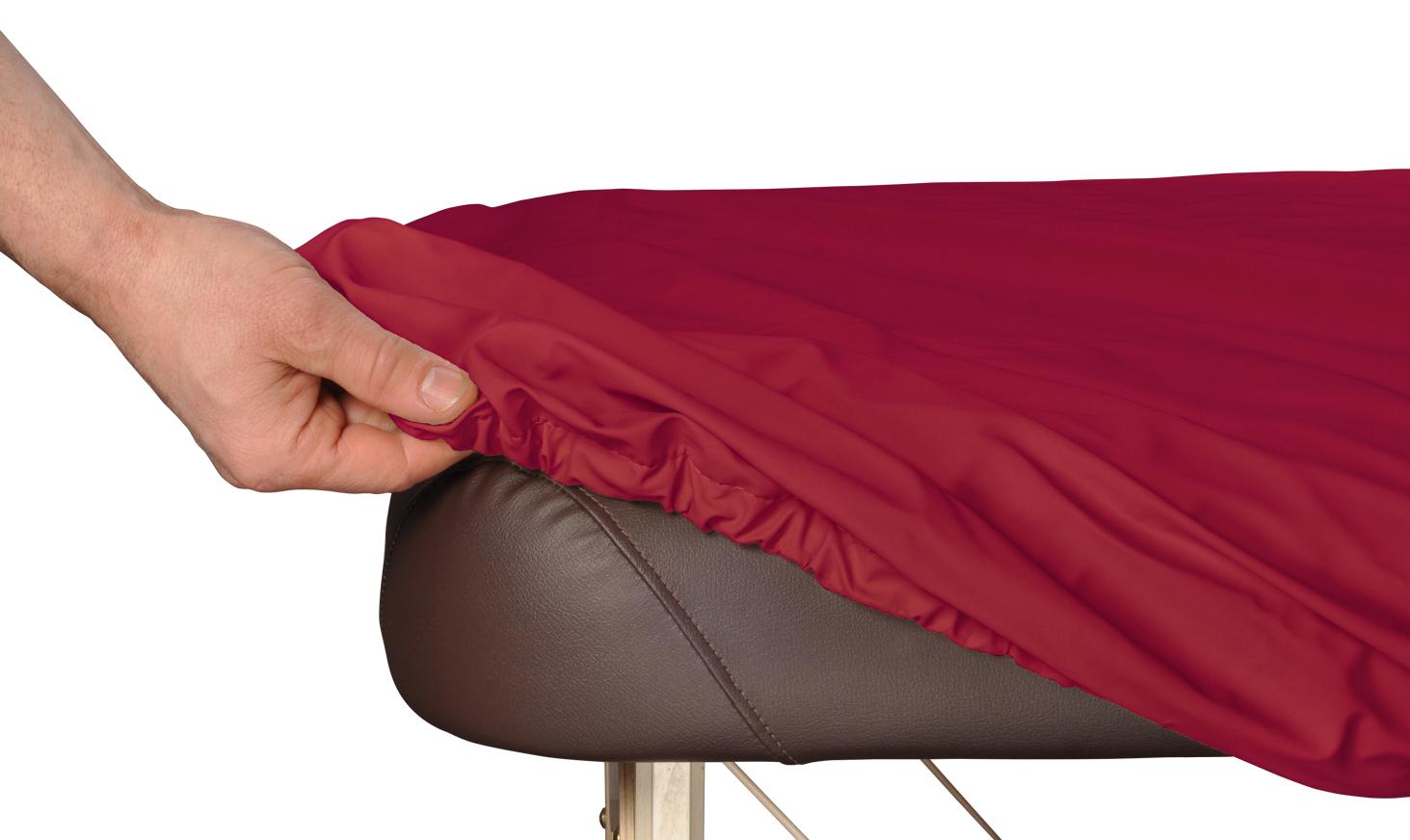 ayurvedabez ge waschen pflegen clap tzu. Black Bedroom Furniture Sets. Home Design Ideas