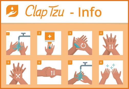 news_bild_lieferbare-desinfektionsmittel