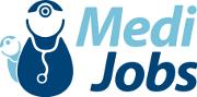 medi-jobs-logoFs144owAxrBM1