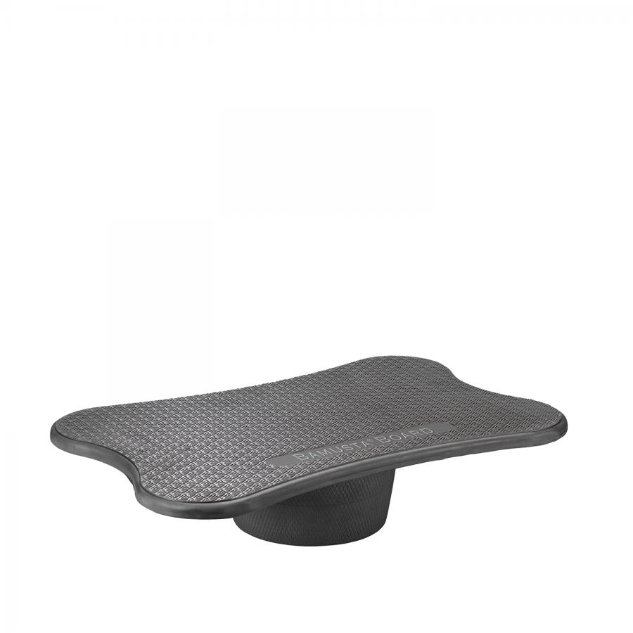 Balancetrainer | Balanceboard Bamusta Tablero