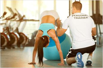 geleitetes-functional-training-mit-fitnesstrainer