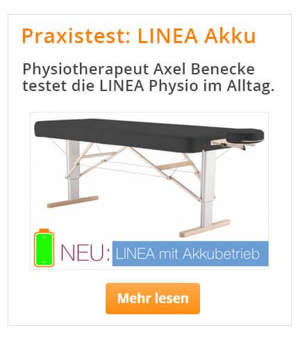 mobile-massageliege-linea-im-praxistest-axel-benecke