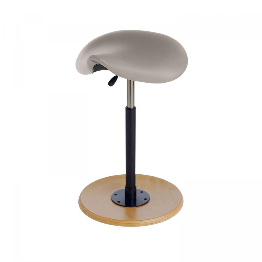 Stehhilfe CAVALLO Sattelsitz | Vorführmodell