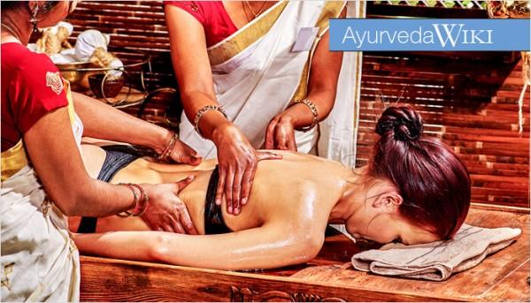 titel-ayurveda-wiki-wandel-der-zeit