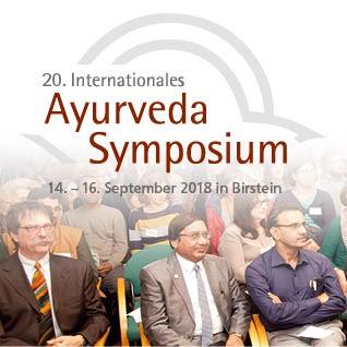 ayurveda_symposium-banner