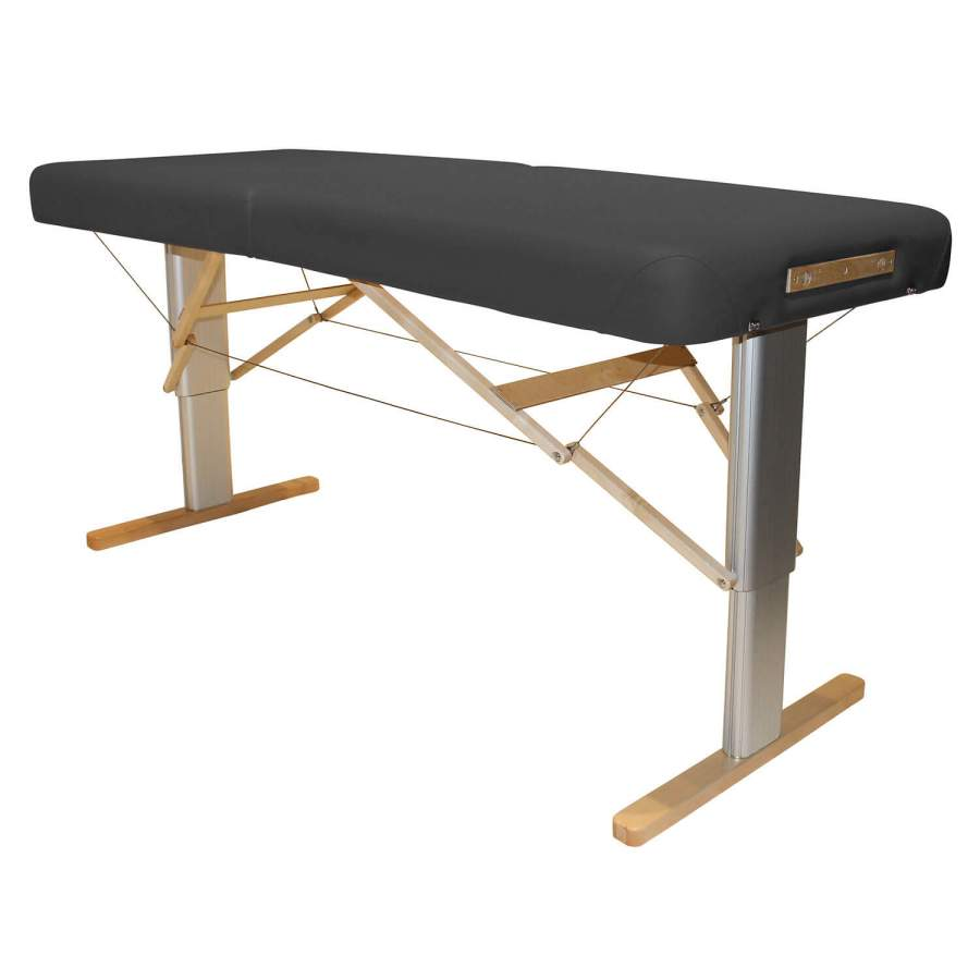 Mobile Massageliege LINEA Physio