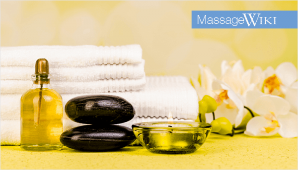 massage-wiki-hot-stone-massage-vorbereitung_2MPsUFuMyteAix