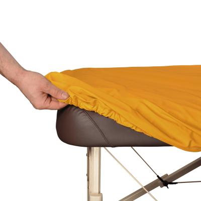 Schonüberzug ölresistent - waschbar, nach Maß genäht