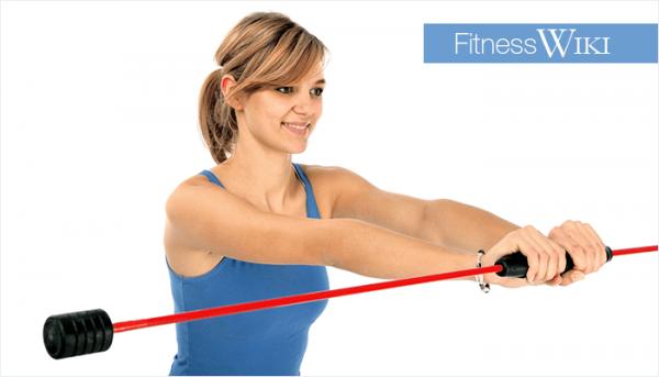 fitness-wiki-swingstick-1